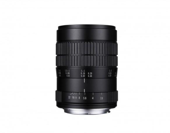 60mmPdtImage-600x469